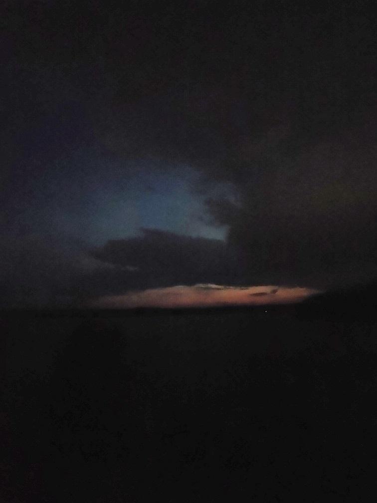 comingstorm